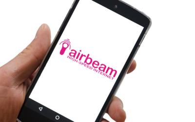 Airbeam è aperta per te anche il sabato !