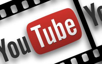 """Youtube lancia """"Youtube Go"""", la nuova applicazione per i video offline!"""