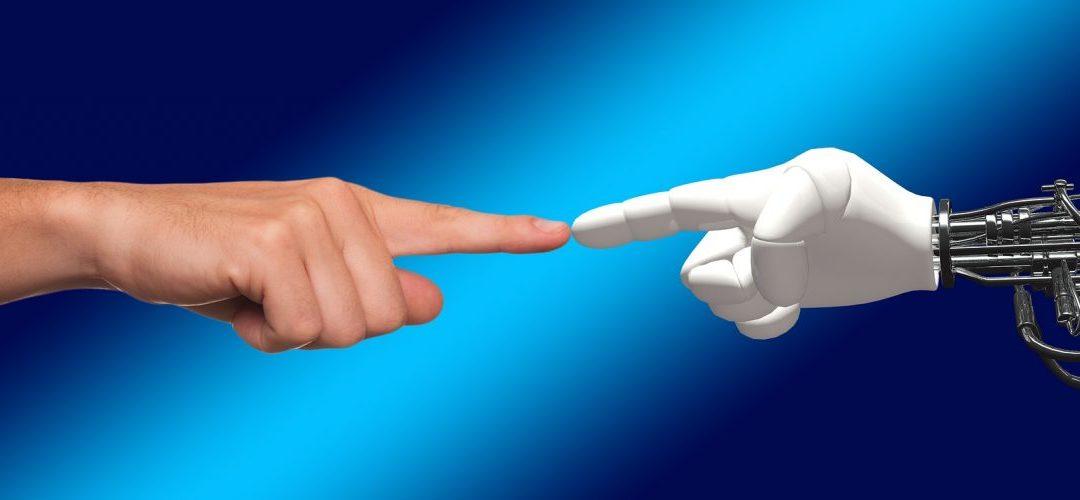 L'azienda cinese sostituisce il 90% degli operai con dei robot