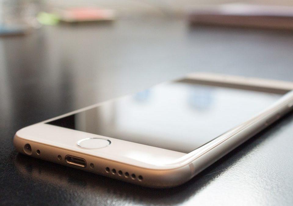 Apple: in prova la ricarica wireless tramite router Wi-Fi