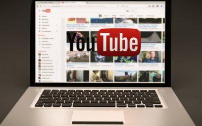 Youtube, live streaming è disponibile per tutti!