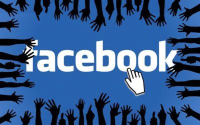 Facebook, i teenager italiani preferiscono altro