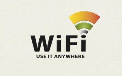 Arriva WiFi°Italia°it, la rete wifi nazionale che consentirà di navigare gratis su tutto il territorio!