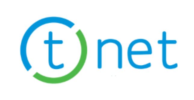 Attivo il peering diretto con lo Smart Operator TNET