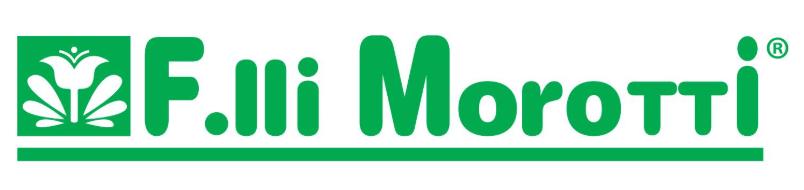 Fratelli Morotti Trade and Service