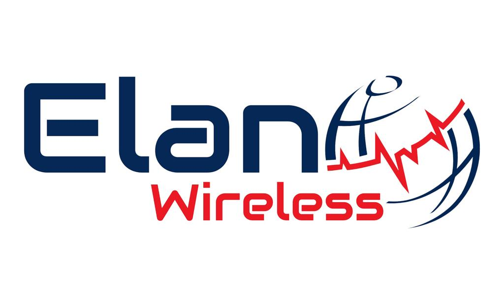 ELAN WIRELESS - Internet Service Provider